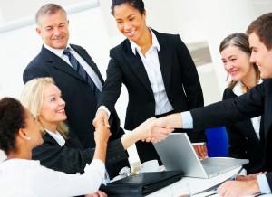 meeting-of-businessmen-66