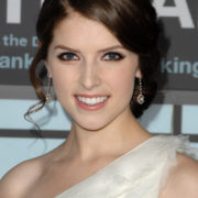 Anna Kendrick Photo by Steve Granitz/WireImage.com
